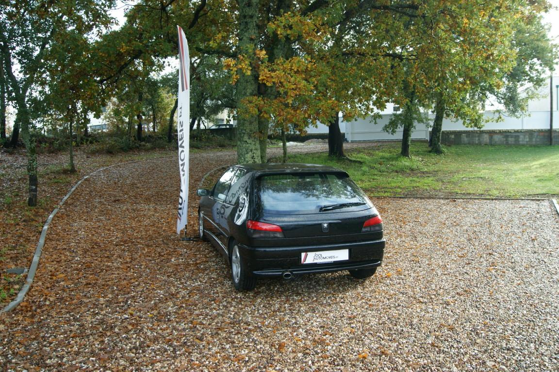 Carro_Usado_Peugeot_306_1999_1997_Diesel_6.jpg