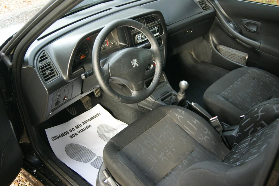 Carro_Usado_Peugeot_306_1999_1997_Diesel_7.jpg