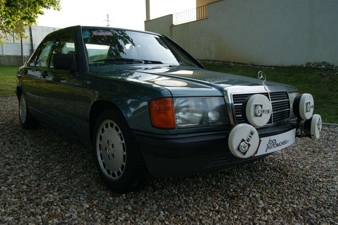 Carro_Usado_Mercedes-Benz_190_E_1984_1997_Gasolina_11.jpg