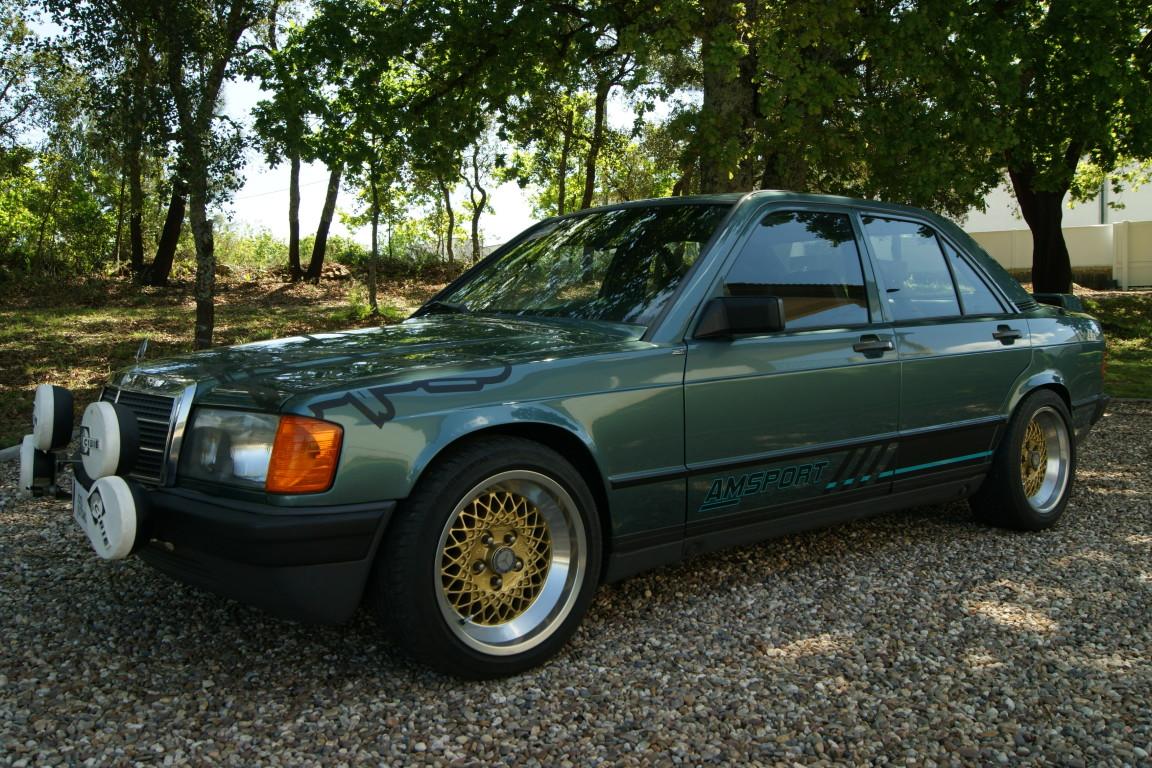 Carro_Usado_Mercedes-Benz_190_E_1984_1997_Gasolina_14.jpg