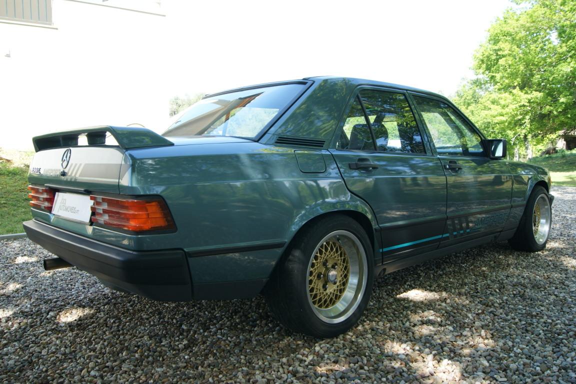 Carro_Usado_Mercedes-Benz_190_E_1984_1997_Gasolina_18.jpg