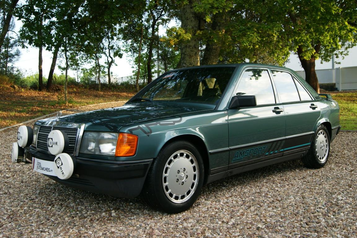 Carro_Usado_Mercedes-Benz_190_E_1984_1997_Gasolina_3.jpg