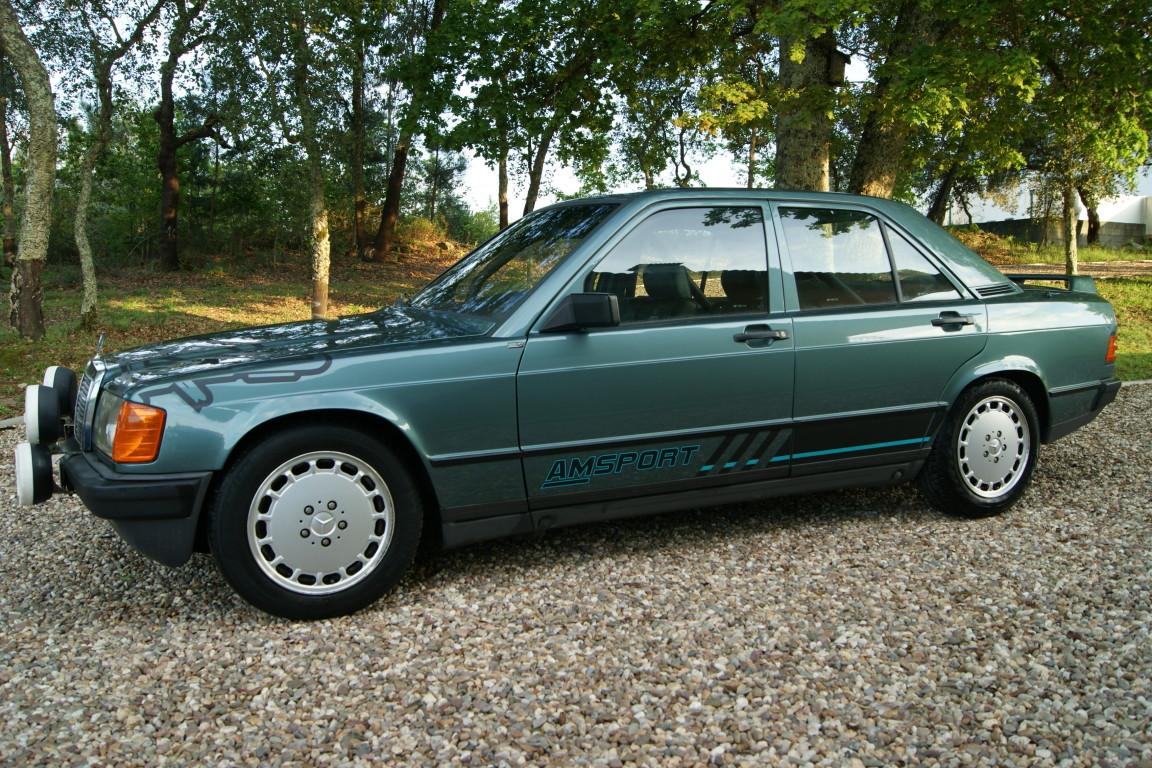 Carro_Usado_Mercedes-Benz_190_E_1984_1997_Gasolina_5.jpg