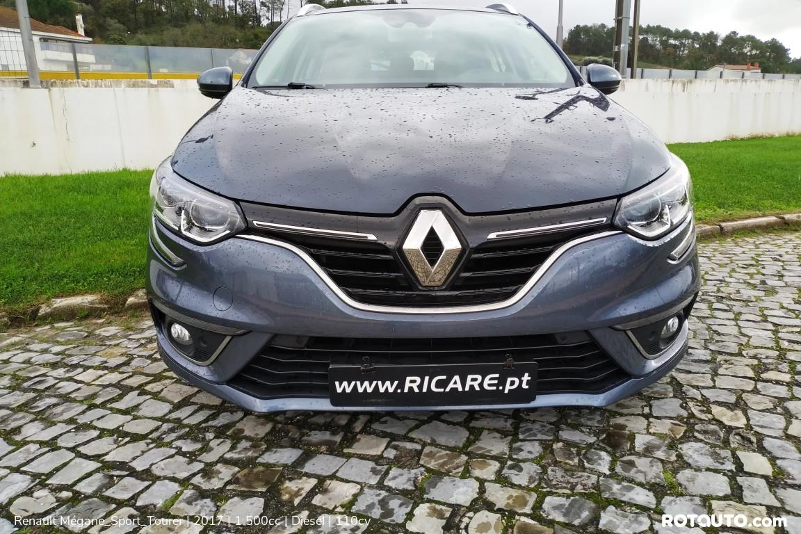 Carro_Usado_Renault_Megane_Sport_Tourer_2017_1500_Diesel_2_high.jpg