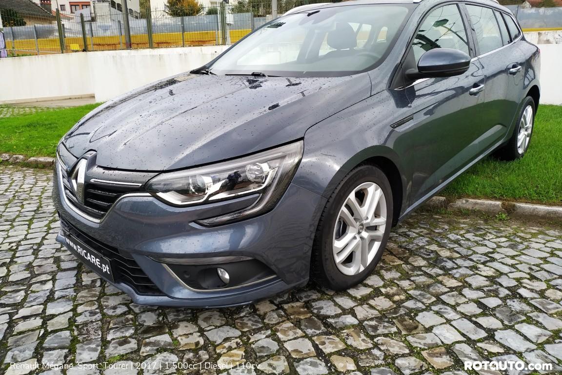 Carro_Usado_Renault_Megane_Sport_Tourer_2017_1500_Diesel_3_high.jpg