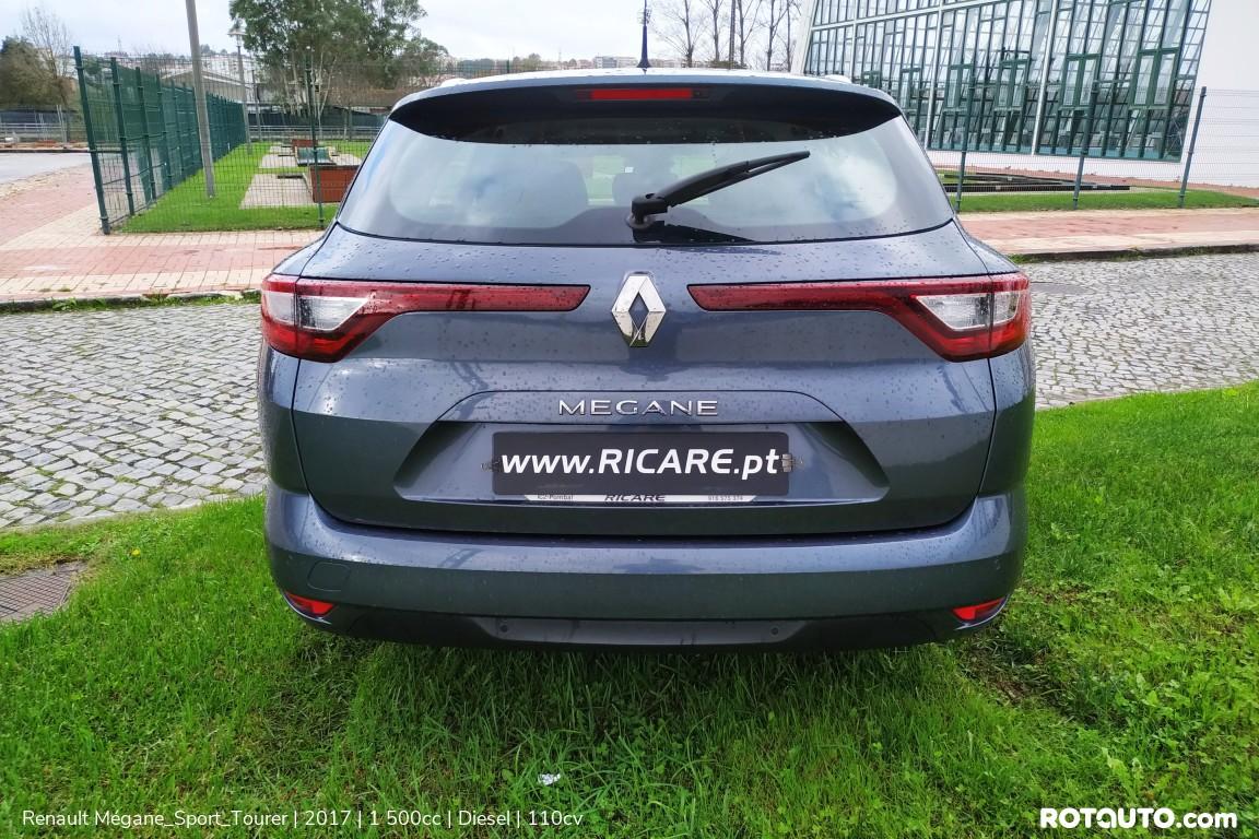 Carro_Usado_Renault_Megane_Sport_Tourer_2017_1500_Diesel_6_high.jpg