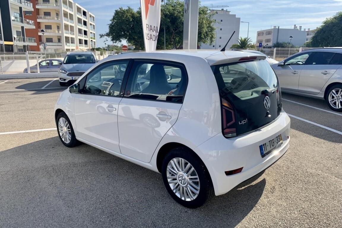 Carro_Usado_Volkswagen_Up!_2017_999_Gasolina_frente.jpg