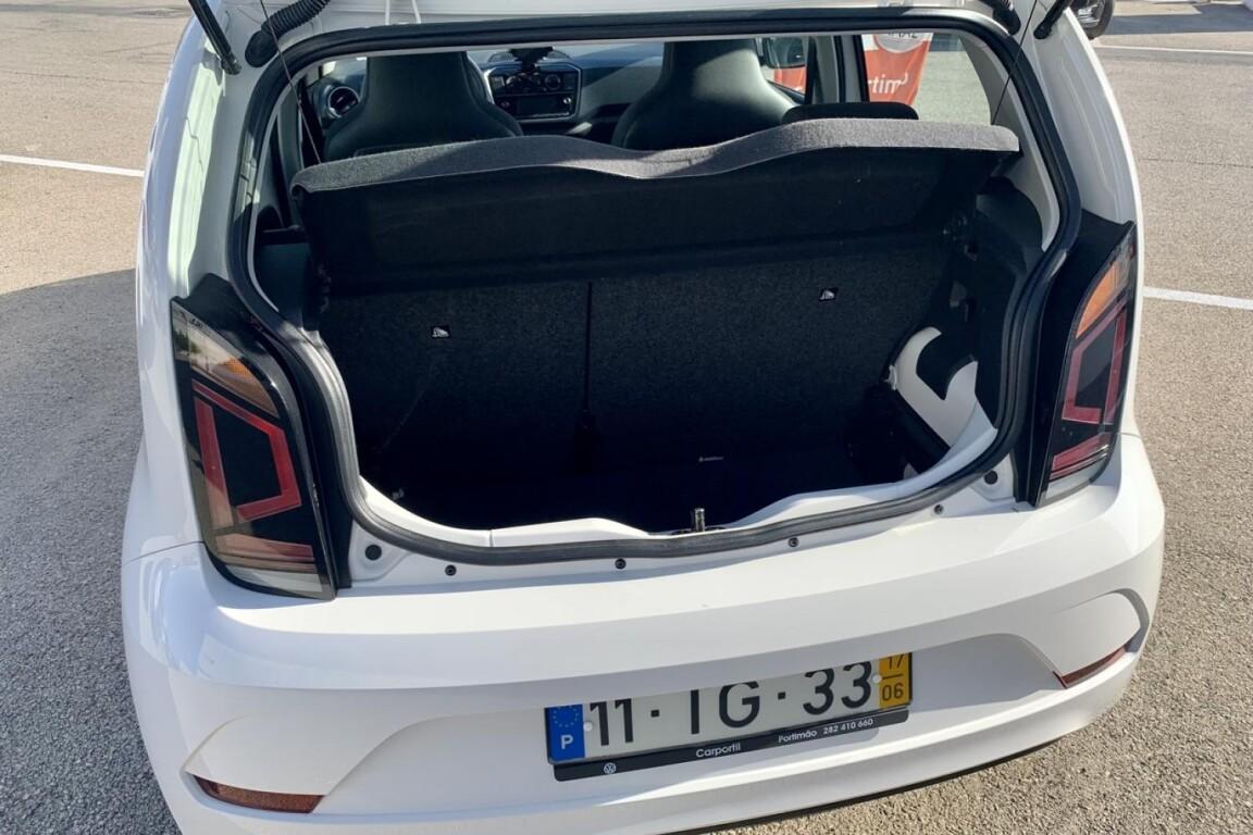Carro_Usado_Volkswagen_Up!_2017_999_Gasolina_frente_2.5.jpg
