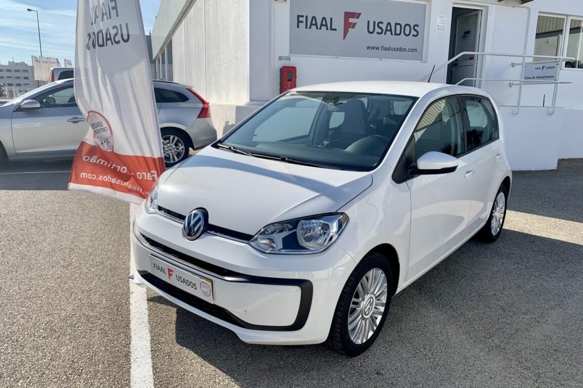 Carro_Usado_Volkswagen_Up!_2017_999_Gasolina_principal.jpg