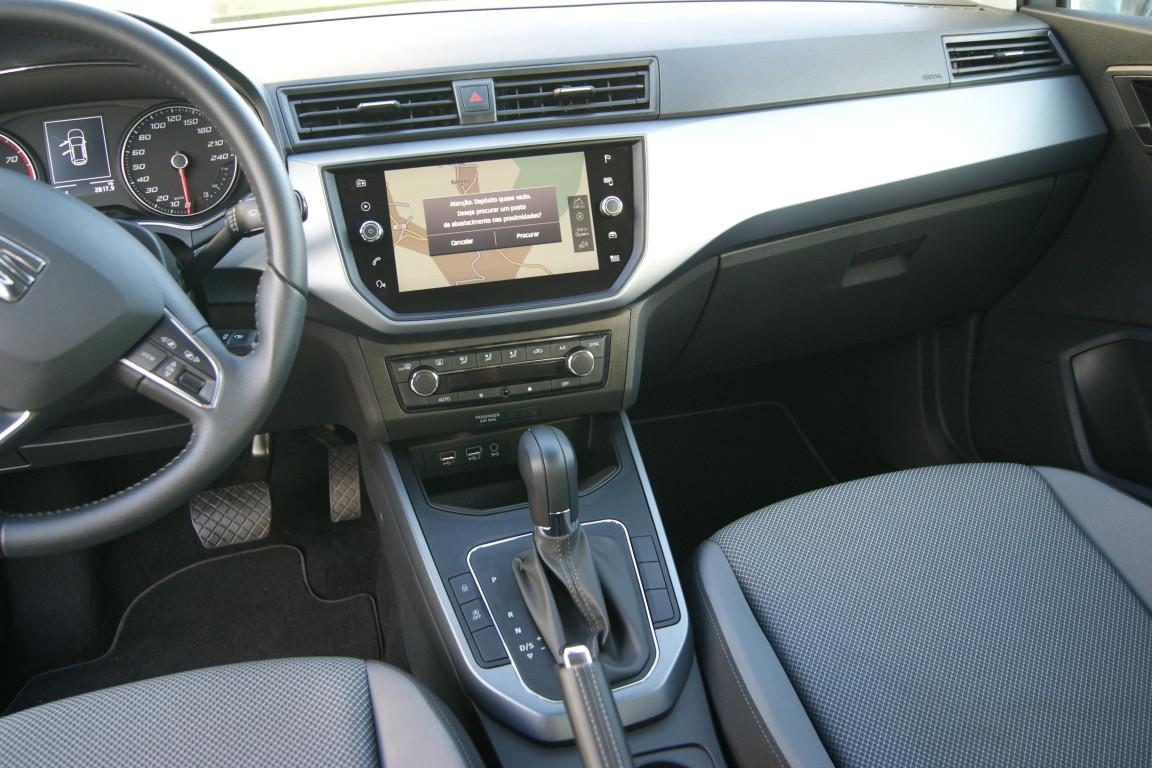 Carro_Semi-novo_Seat_Arona_2019_999_Gasolina_6.jpg
