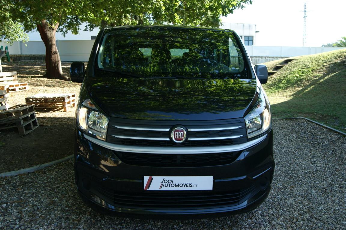 Carro_Semi-novo_Fiat_Talento_Passageiros_2018_1598_Diesel_8.jpg