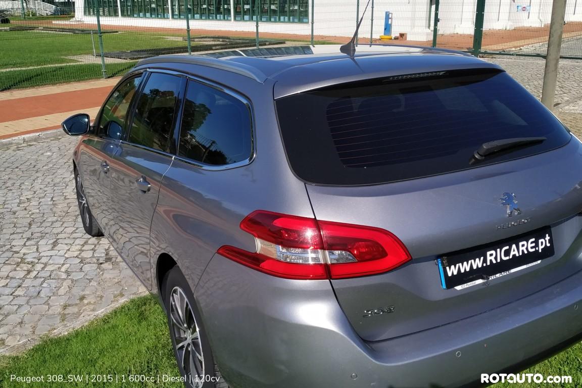 Carro_Usado_Peugeot_308_SW_2015_1600_Diesel_10_high.jpg