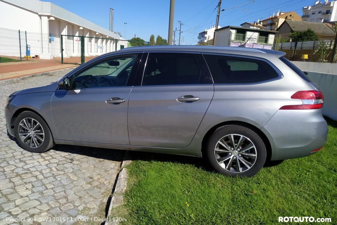 Carro_Usado_Peugeot_308_SW_2015_1600_Diesel_13_high.jpg