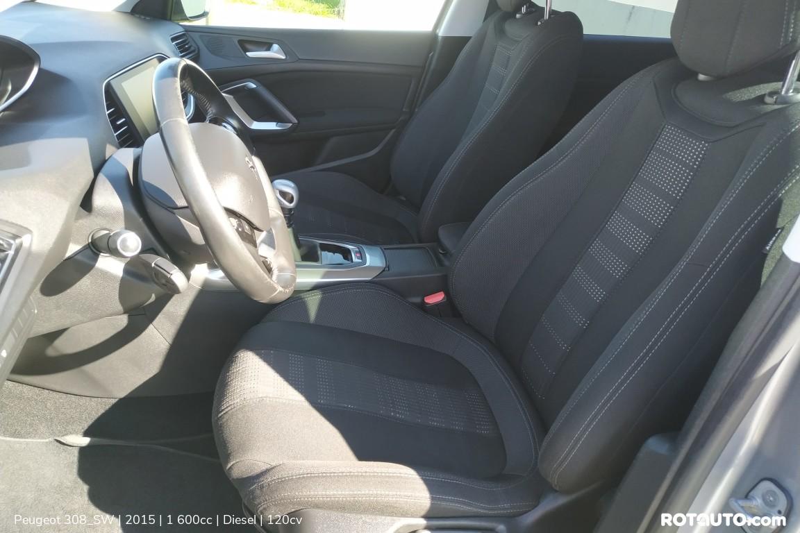 Carro_Usado_Peugeot_308_SW_2015_1600_Diesel_18_high.jpg