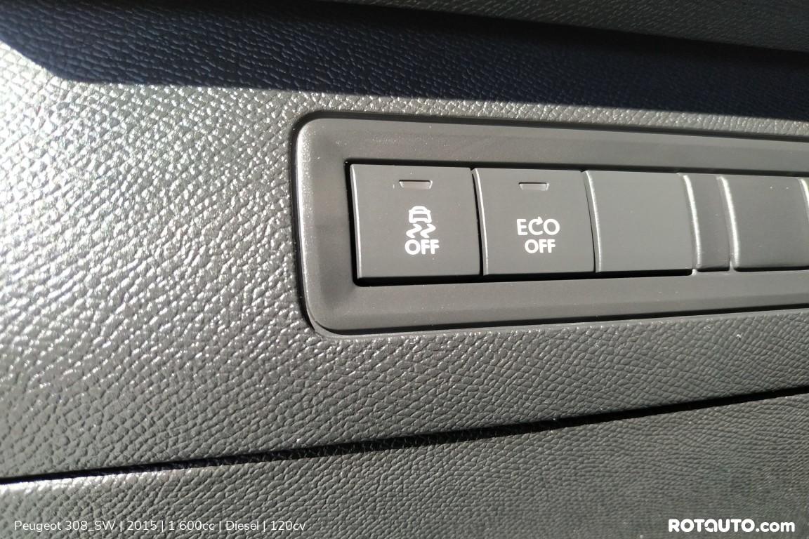 Carro_Usado_Peugeot_308_SW_2015_1600_Diesel_20_high.jpg