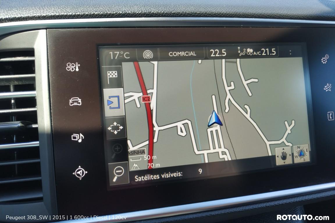 Carro_Usado_Peugeot_308_SW_2015_1600_Diesel_23_high.jpg