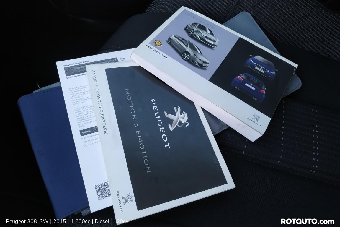 Carro_Usado_Peugeot_308_SW_2015_1600_Diesel_28_high.jpg