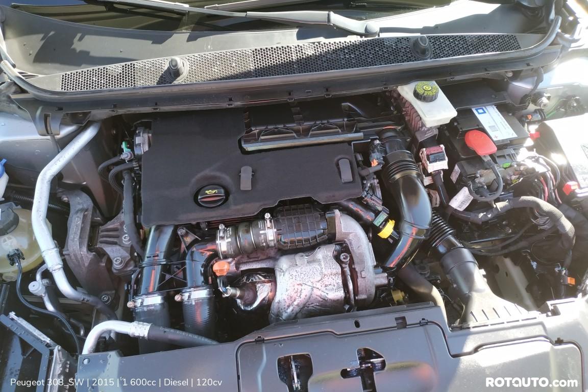 Carro_Usado_Peugeot_308_SW_2015_1600_Diesel_29_high.jpg