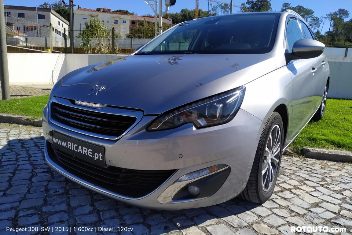 Carro_Usado_Peugeot_308_SW_2015_1600_Diesel_3_high.jpg
