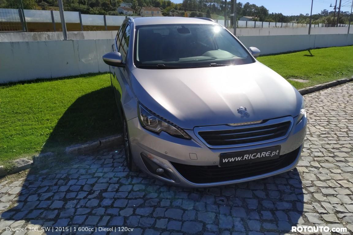 Carro_Usado_Peugeot_308_SW_2015_1600_Diesel_4_high.jpg