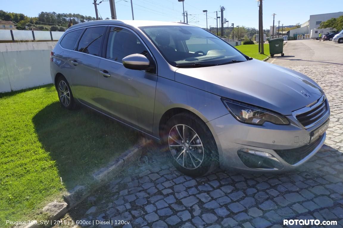 Carro_Usado_Peugeot_308_SW_2015_1600_Diesel_5_high.jpg