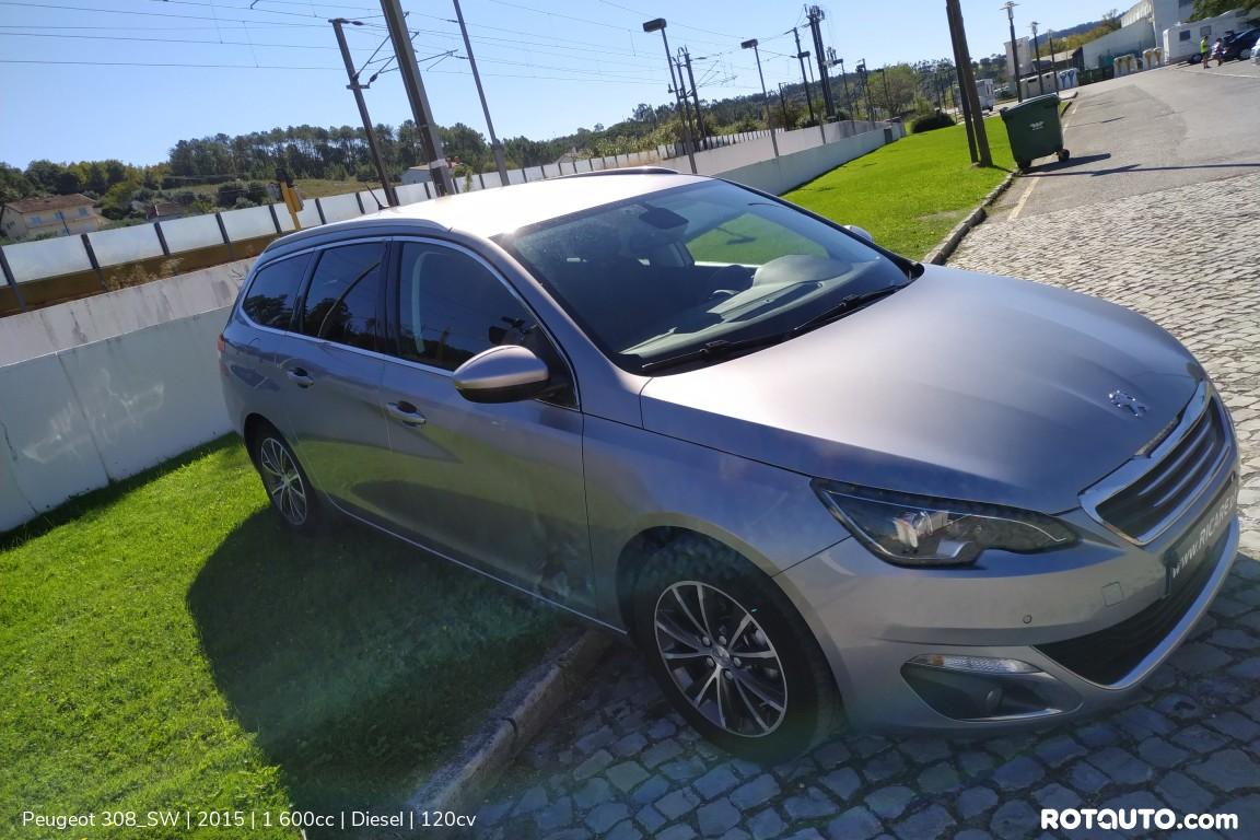 Carro_Usado_Peugeot_308_SW_2015_1600_Diesel_6_high.jpg