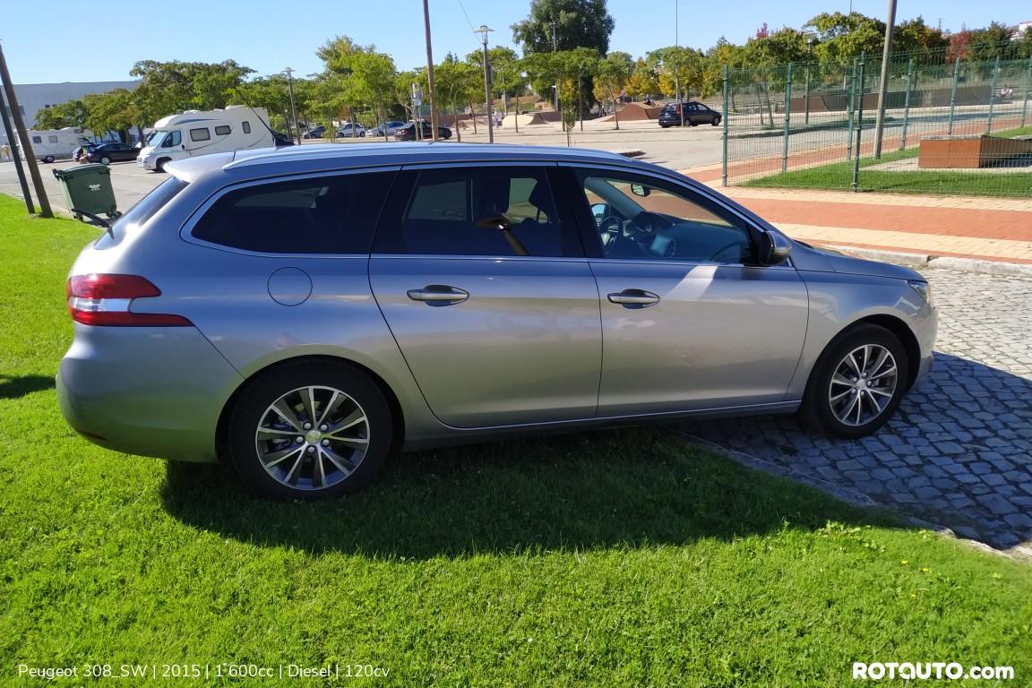 Carro_Usado_Peugeot_308_SW_2015_1600_Diesel_9_high.jpg