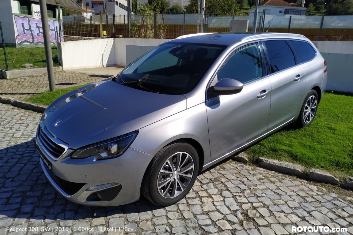 Carro_Usado_Peugeot_308_SW_2015_1600_Diesel_high.jpg