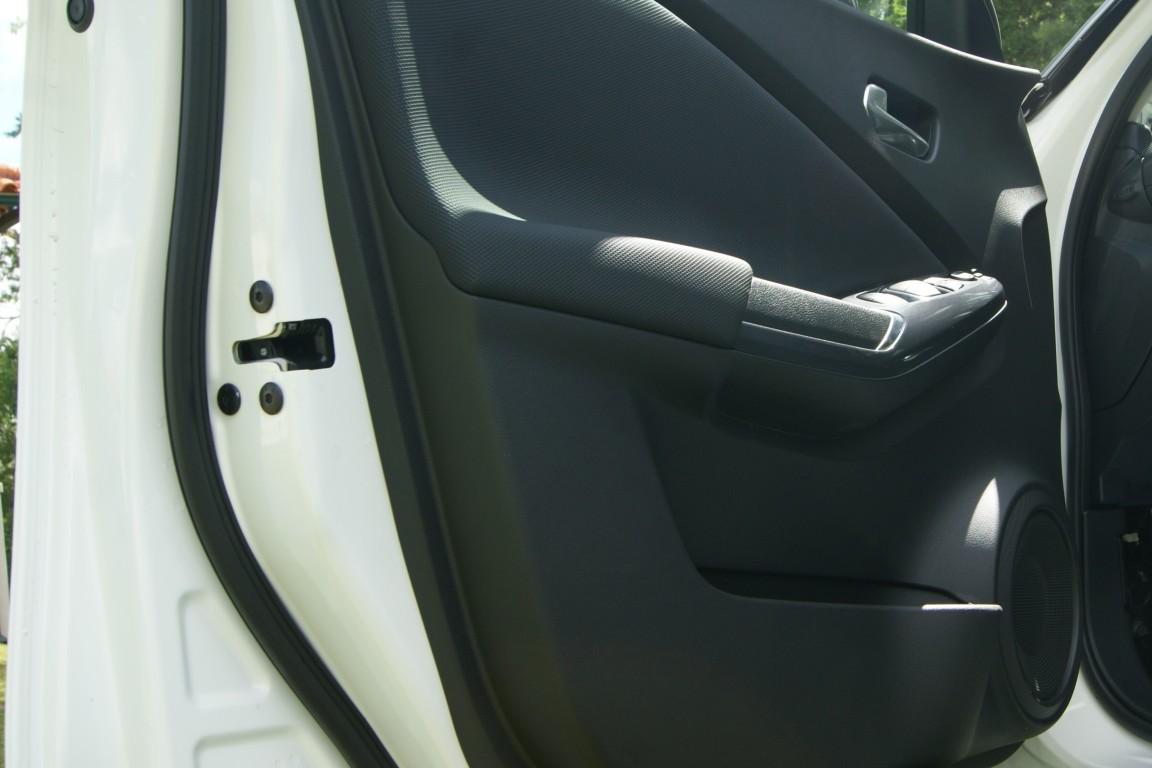 Carro_Semi-novo_Nissan_Juke_2020_999_Gasolina.jpg