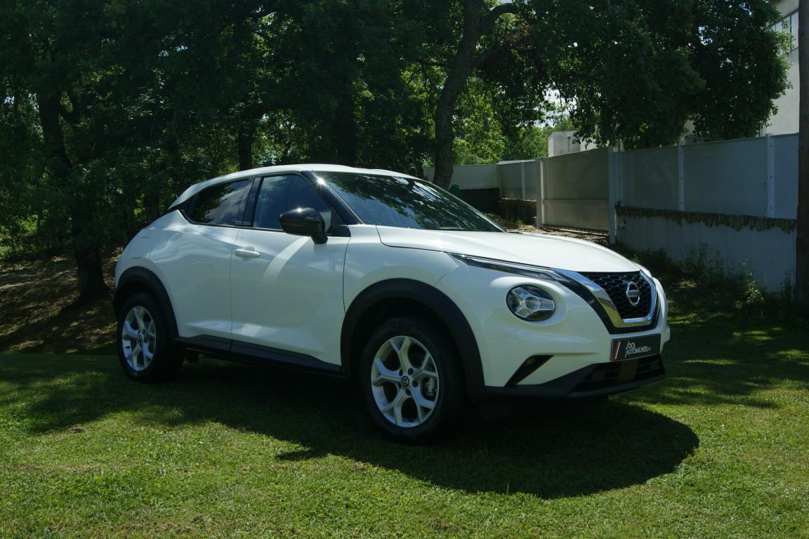 Carro_Semi-novo_Nissan_Juke_2020_999_Gasolina_10.jpg