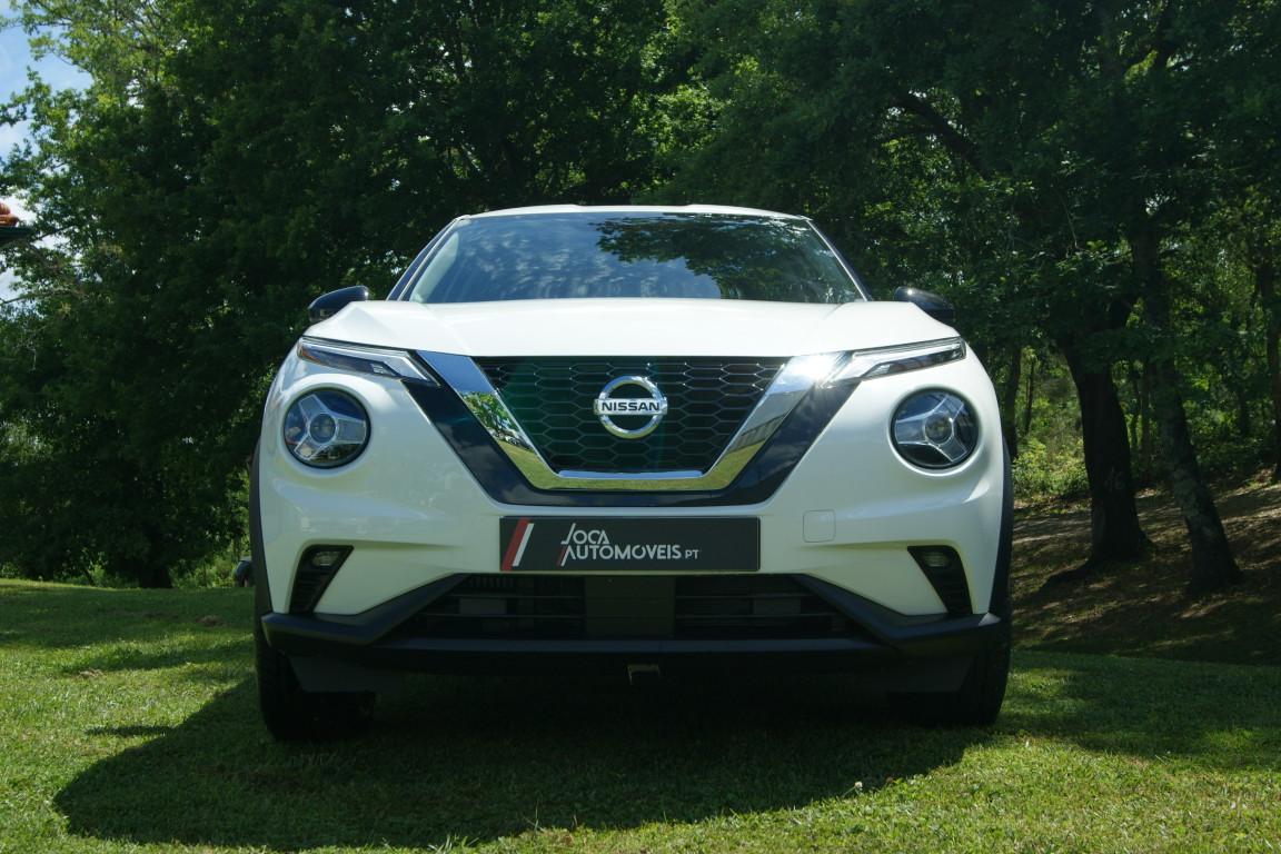 Carro_Semi-novo_Nissan_Juke_2020_999_Gasolina_11.jpg