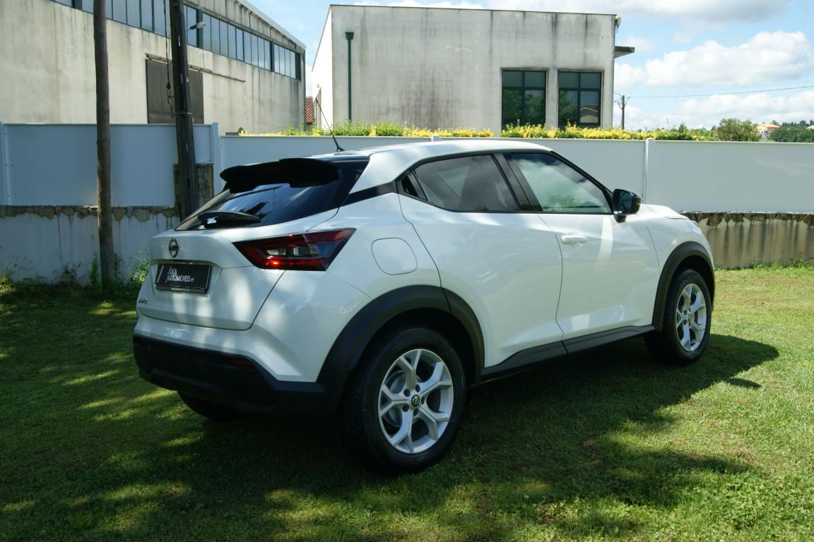 Carro_Semi-novo_Nissan_Juke_2020_999_Gasolina_13.jpg