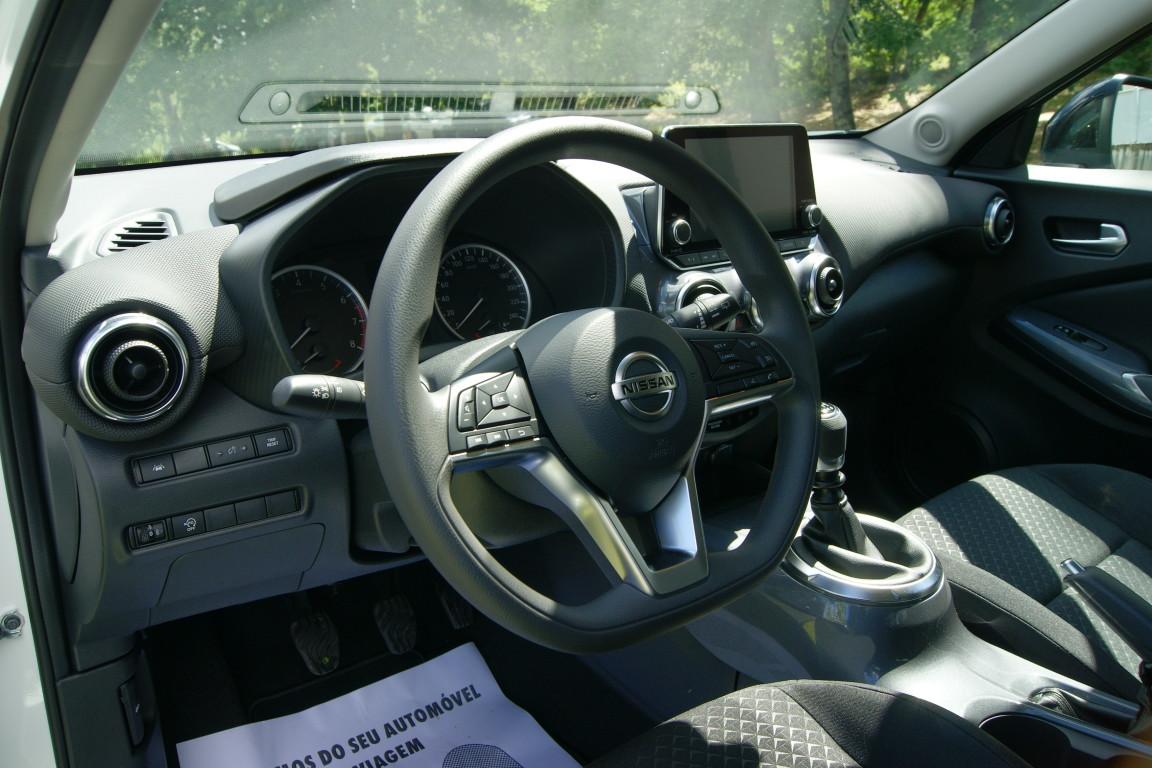 Carro_Semi-novo_Nissan_Juke_2020_999_Gasolina_14.jpg