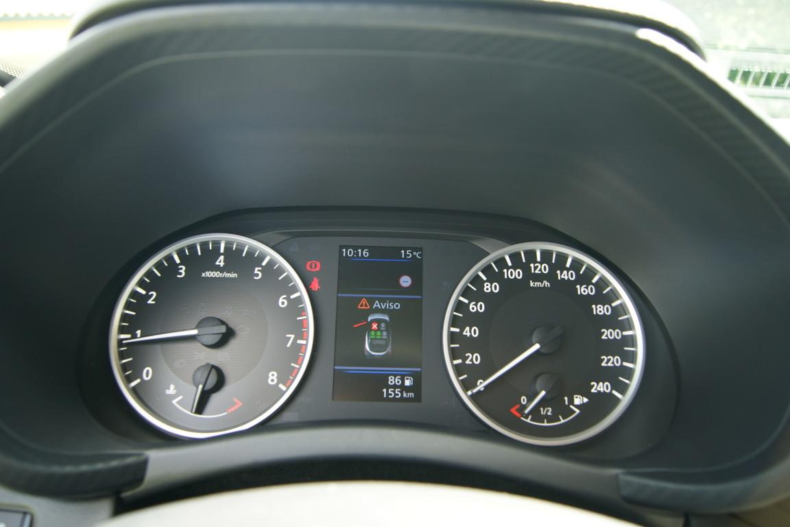 Carro_Semi-novo_Nissan_Juke_2020_999_Gasolina_15.jpg