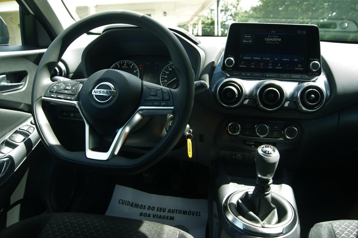 Carro_Semi-novo_Nissan_Juke_2020_999_Gasolina_2.jpg