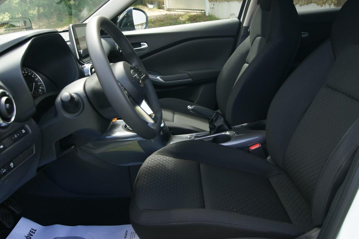 Carro_Semi-novo_Nissan_Juke_2020_999_Gasolina_4.jpg
