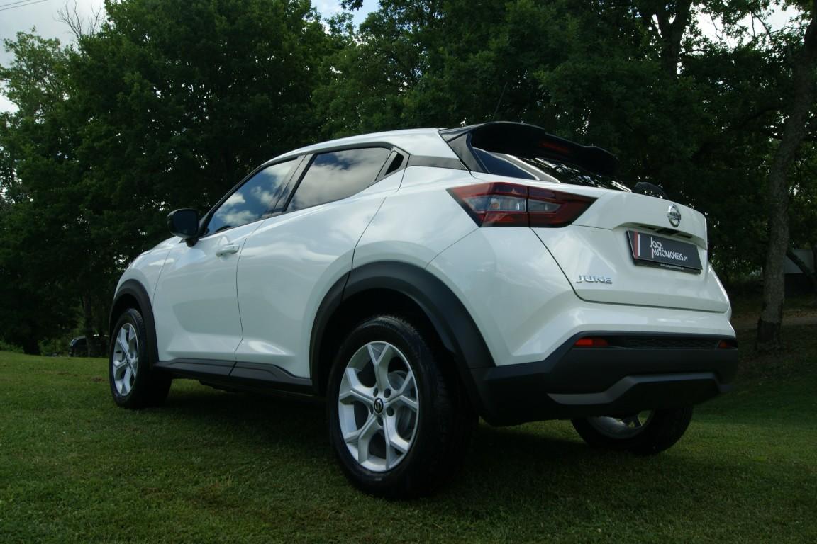 Carro_Semi-novo_Nissan_Juke_2020_999_Gasolina_5.jpg