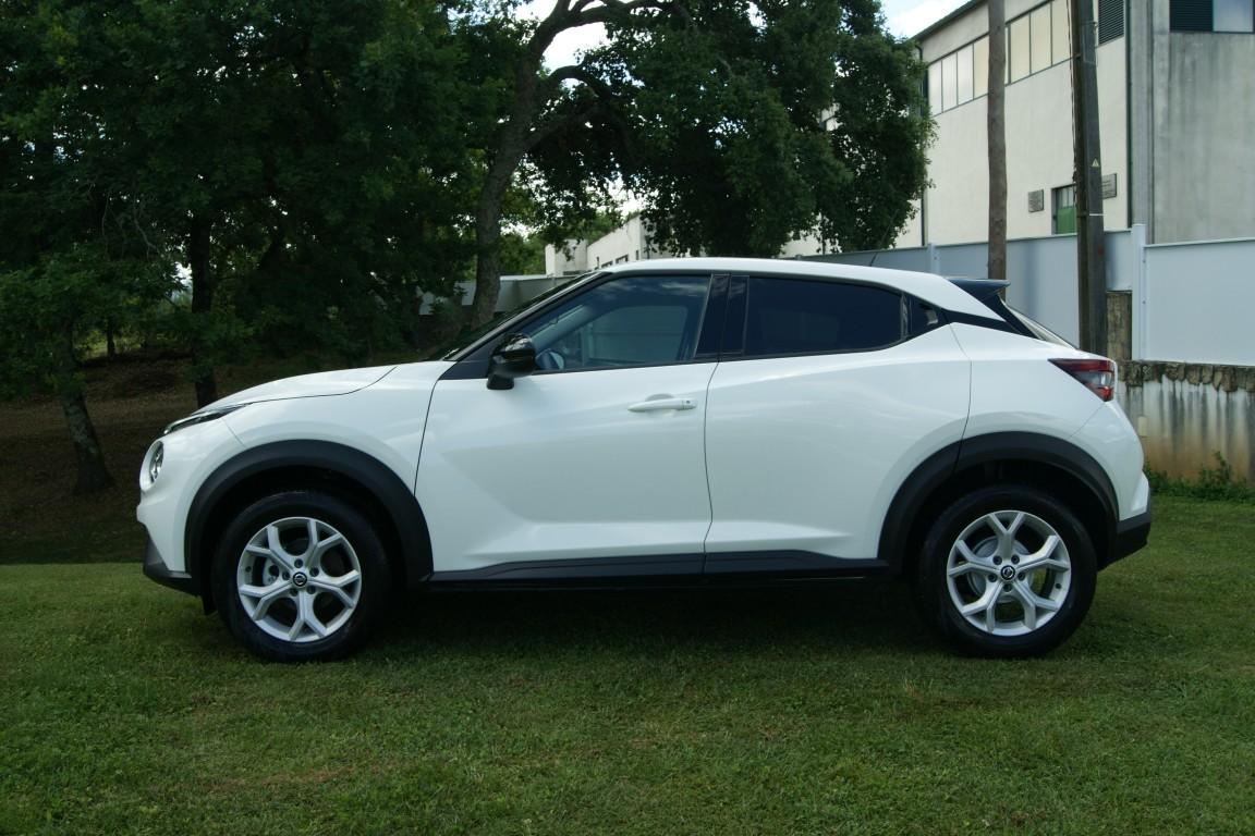 Carro_Semi-novo_Nissan_Juke_2020_999_Gasolina_7.jpg