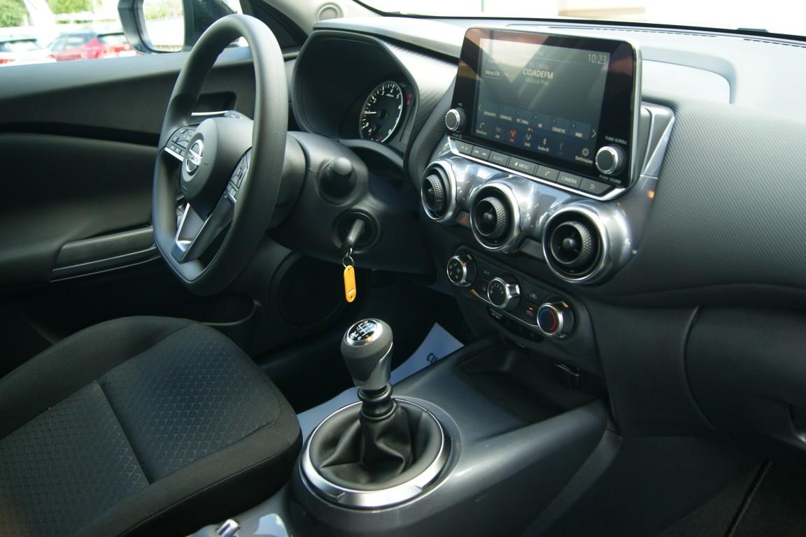 Carro_Semi-novo_Nissan_Juke_2020_999_Gasolina_8.jpg