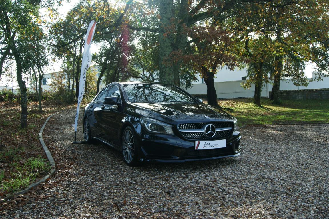 Carro_Usado_Mercedes-Benz_CLA_200_2018_2143_Diesel_3.jpg