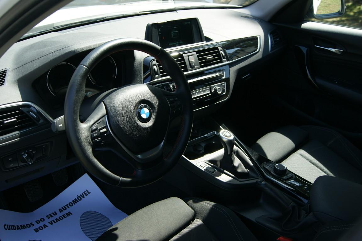 Carro_Usado_BMW_116_2018_1496_Diesel_6.jpg