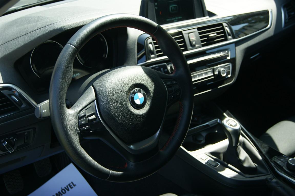 Carro_Usado_BMW_116_2018_1496_Diesel_7.jpg