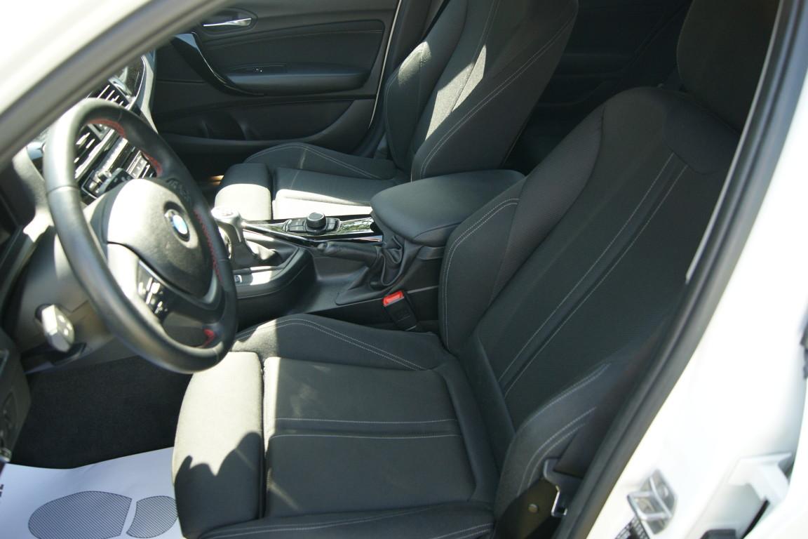 Carro_Usado_BMW_116_2018_1496_Diesel_8.jpg
