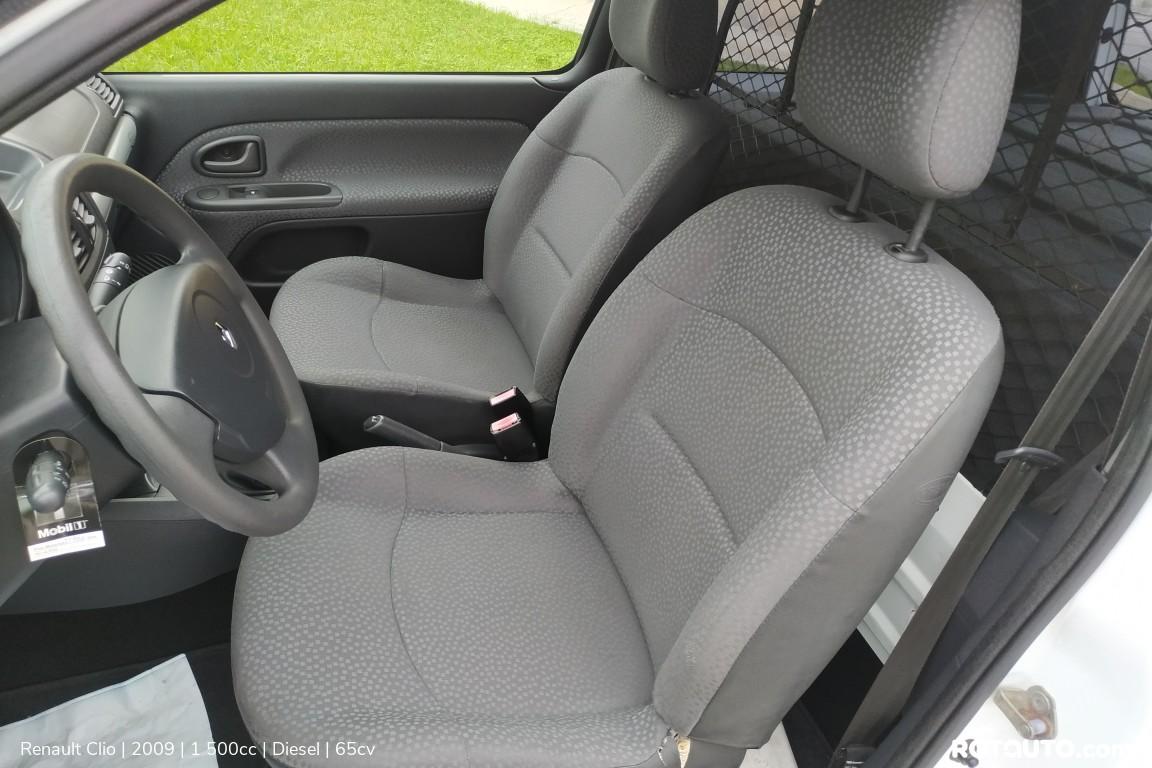 Carro_Usado_Renault_Clio_2009_1500_Diesel_13_high.jpg