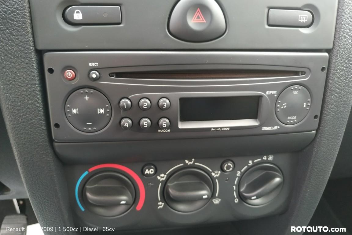 Carro_Usado_Renault_Clio_2009_1500_Diesel_16_high.jpg