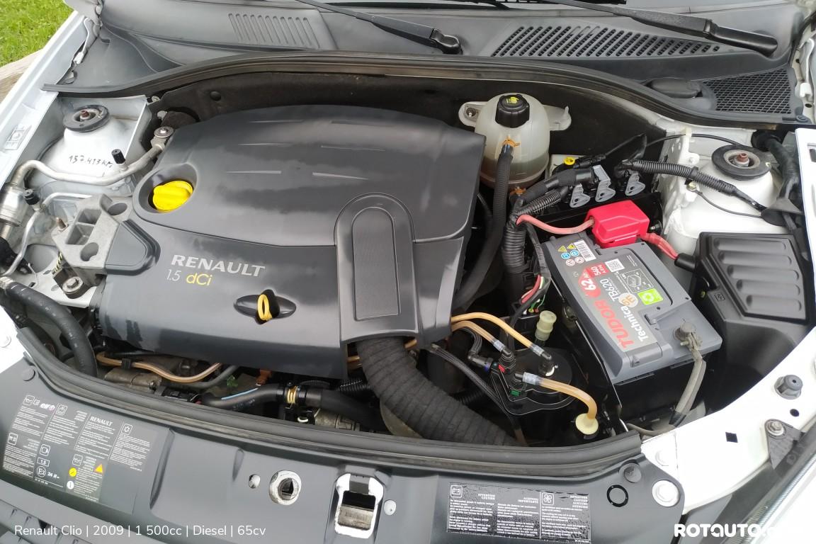 Carro_Usado_Renault_Clio_2009_1500_Diesel_21_high.jpg
