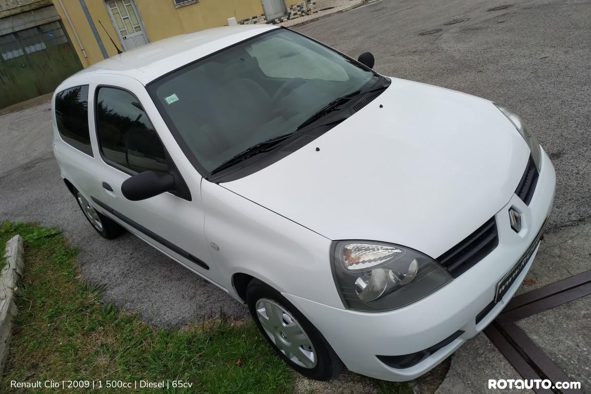 Carro_Usado_Renault_Clio_2009_1500_Diesel_4_high.jpg