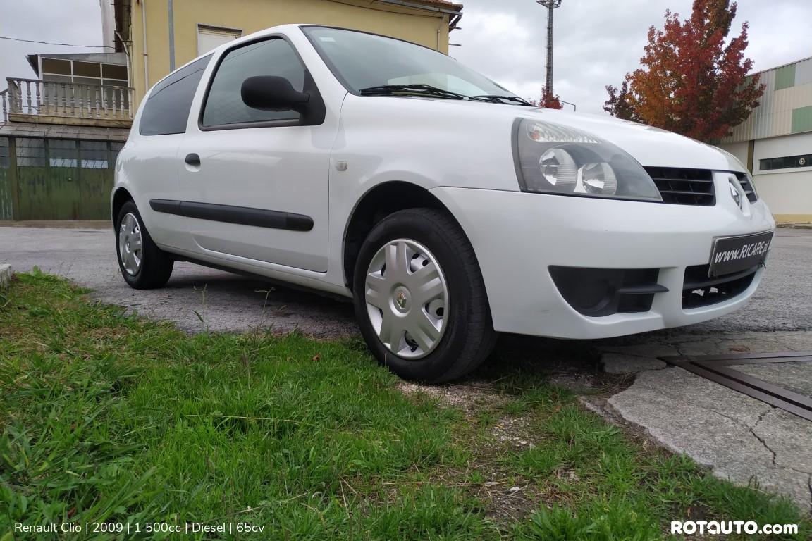 Carro_Usado_Renault_Clio_2009_1500_Diesel_5_high.jpg