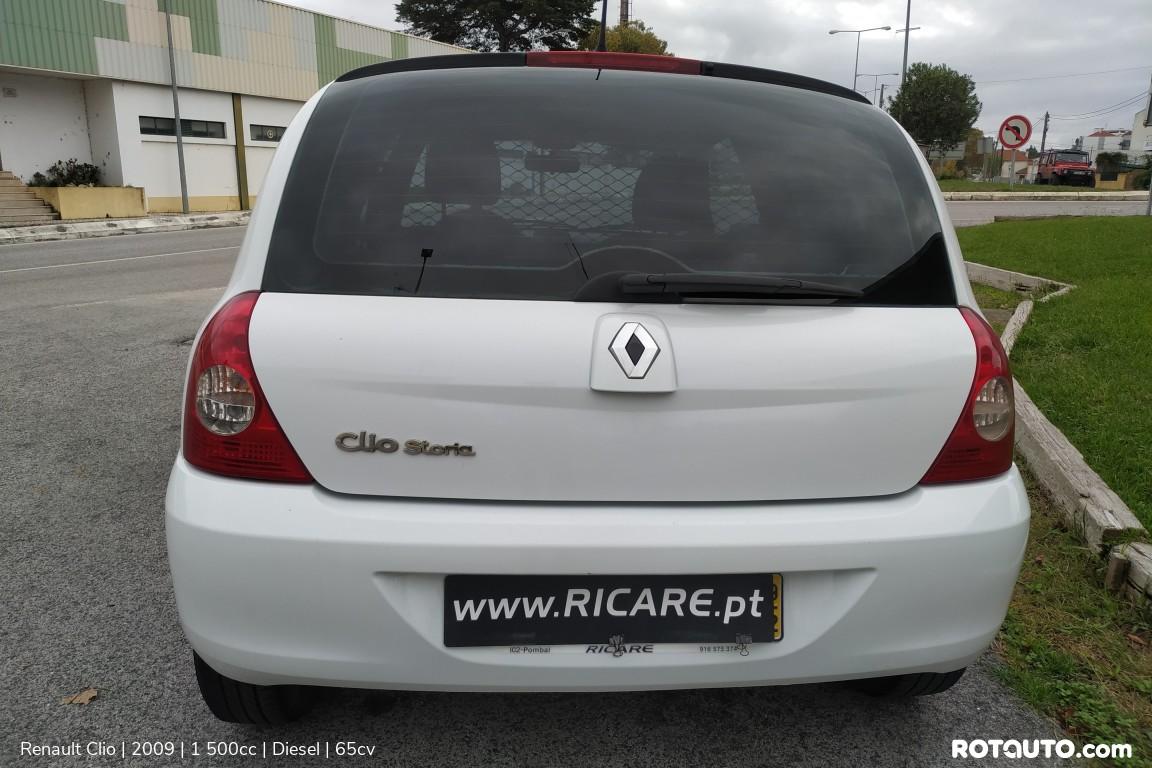 Carro_Usado_Renault_Clio_2009_1500_Diesel_9_high.jpg