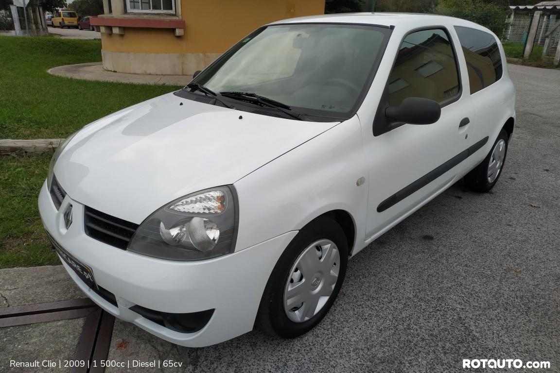 Carro_Usado_Renault_Clio_2009_1500_Diesel_high.jpg